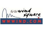 Logo Windsquare
